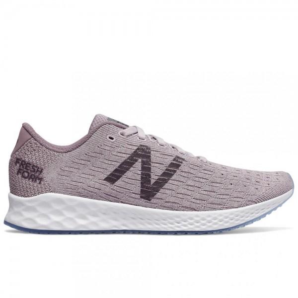 New Balance WZAN Damen Laufschuhe
