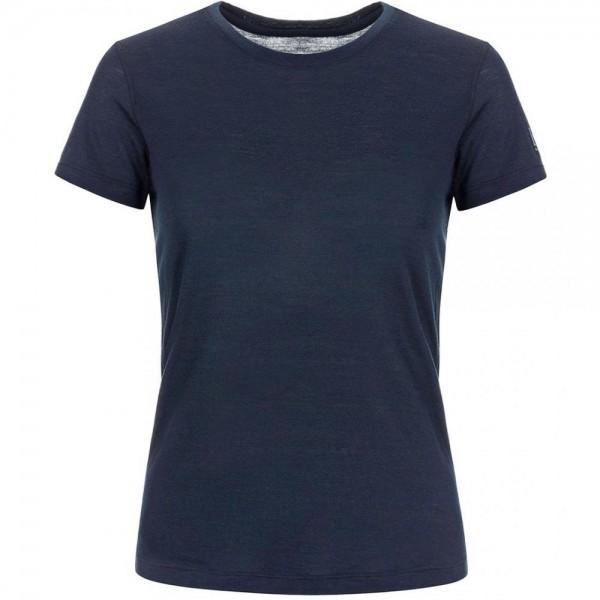 Base Tee 140 Damen T-Shirt