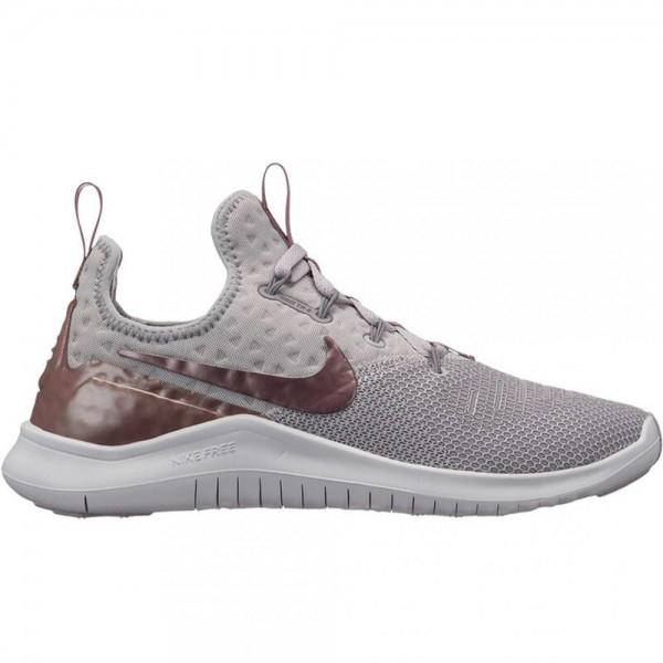 WMNS Nike Free TR 8 LM