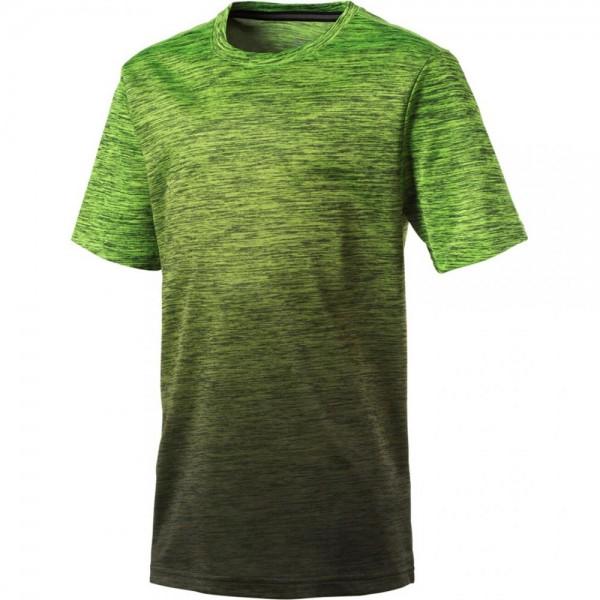 Kn-T-Shirt Tibor