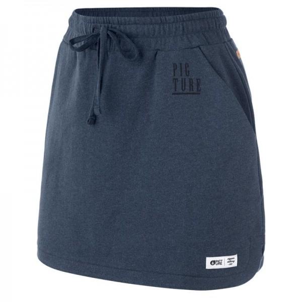 Kity Skirt Damen Rock