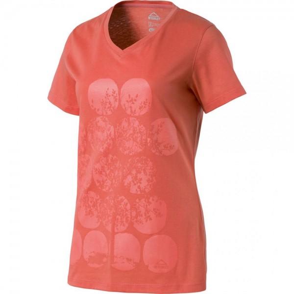 McKinley Malessa Damen T-Shirt