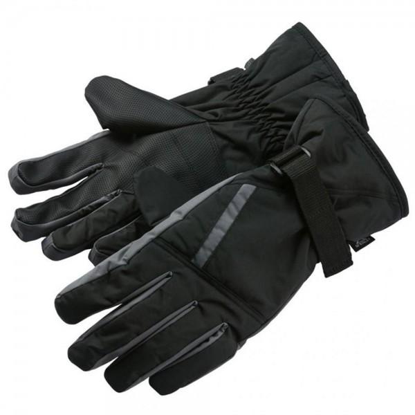 Handsch.Valence II