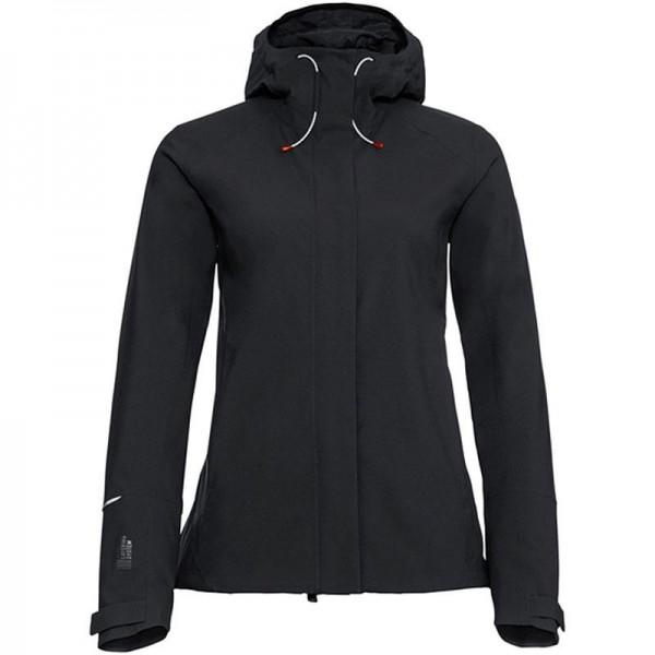 Jacket hardshell FREMONT