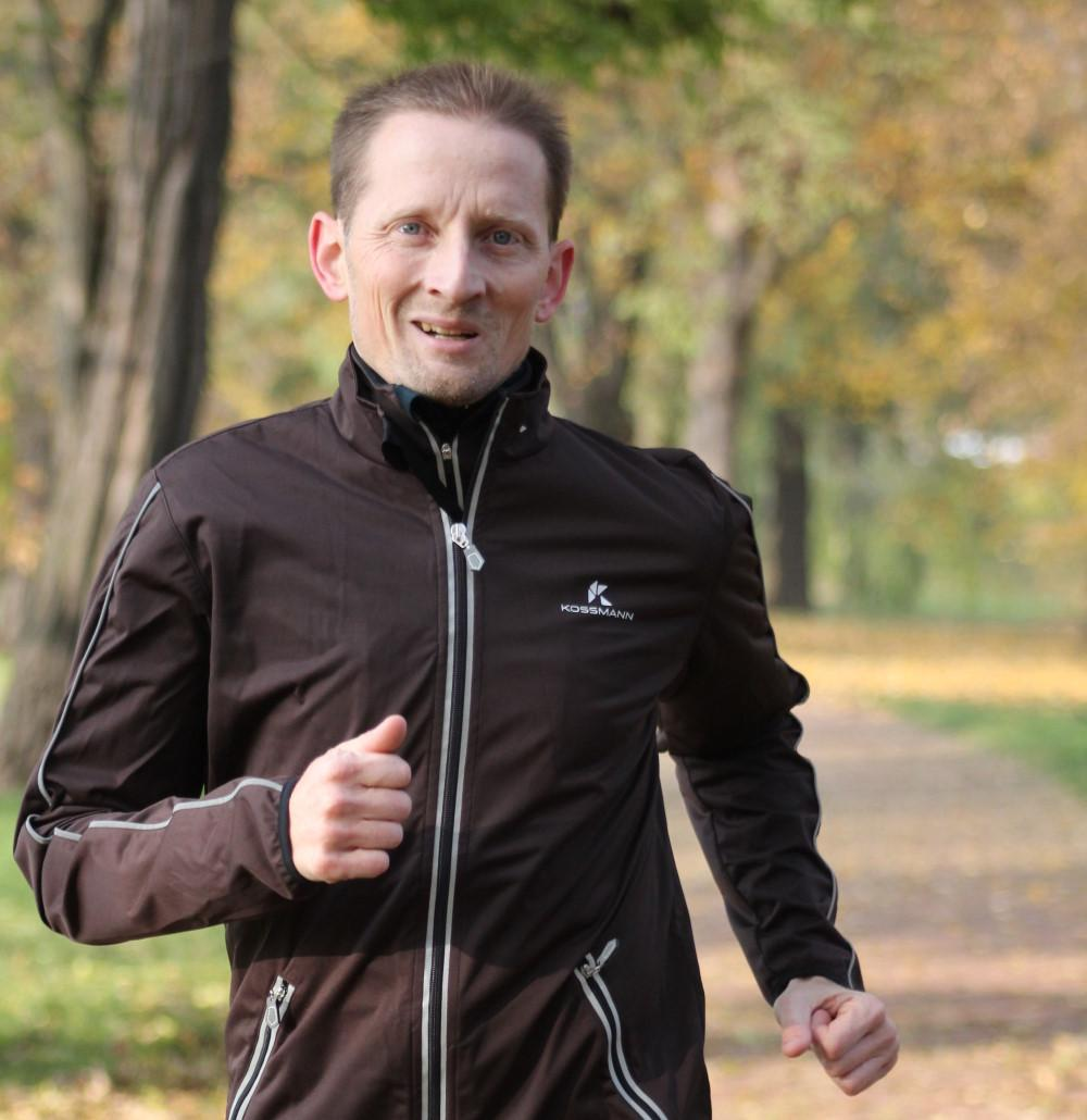 Stefan_Wohllebe_Running_Coach_IMG_4209_Ausschnitt_1000