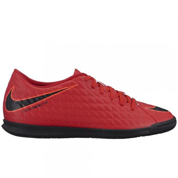 Nike Hypervenom X Phade III IC Fußballschuh