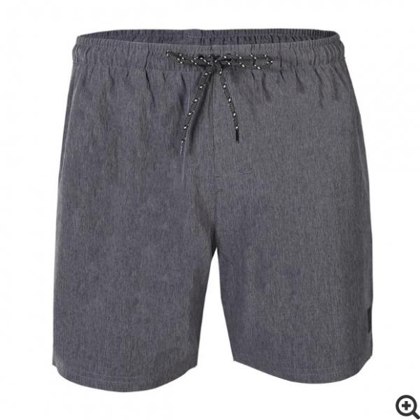 BRUNOTTI Volleyer Shorts Badehose für Herren
