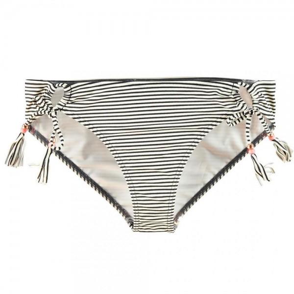 Sophias N Women Bikini Bottom