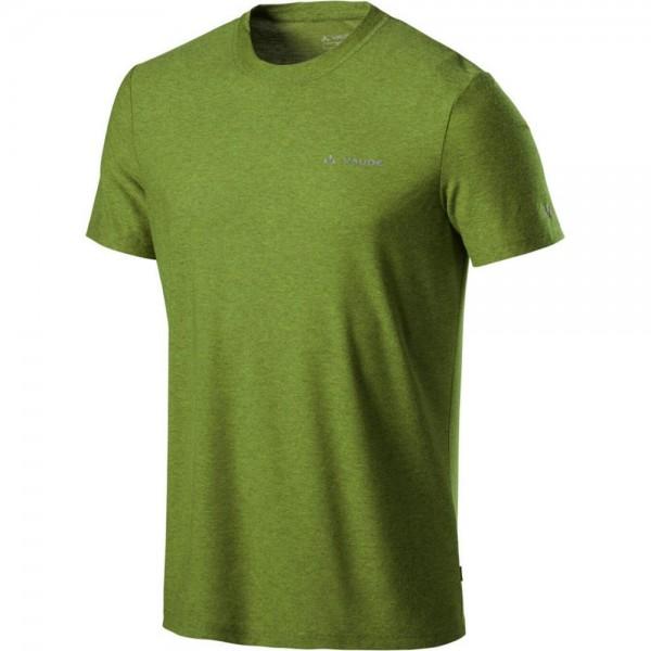 Kulam T-Shirt II Herren Shirt