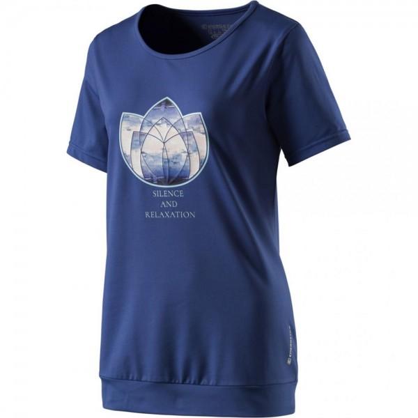 D-T-Shirt Gafina