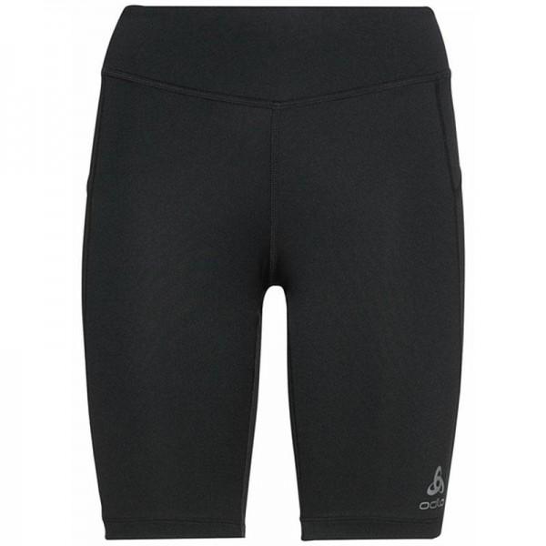 Smooth Soft Shorts Tights kurze Damen Leggings