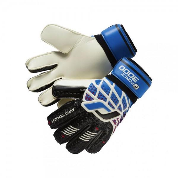 TW-Handsch.Force 3000 FS