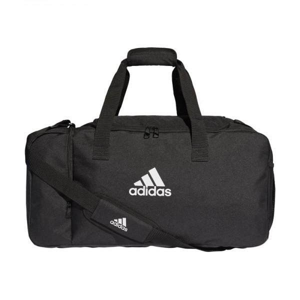Tiro Duffelbag Fitness Sporttasche