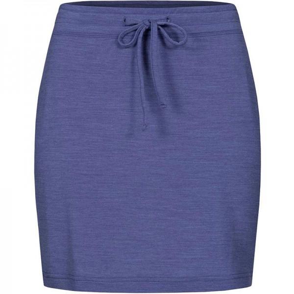 Everyday Skirt kurzer Damen Rock