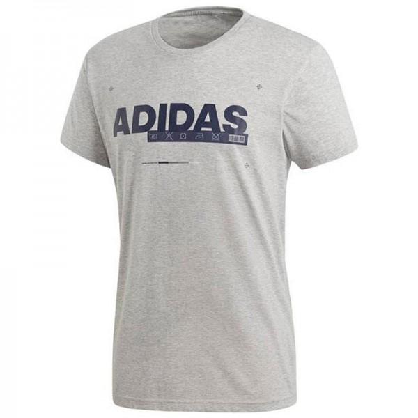 ID Lineage Tee Herren T-Shirt