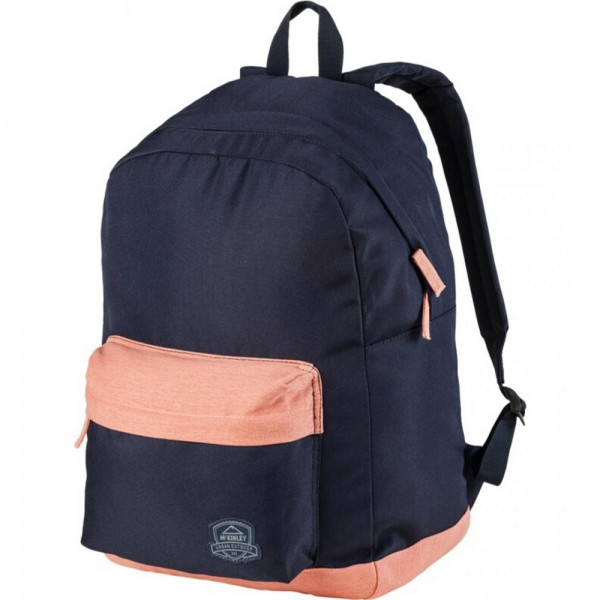 Daypack Woodburry II