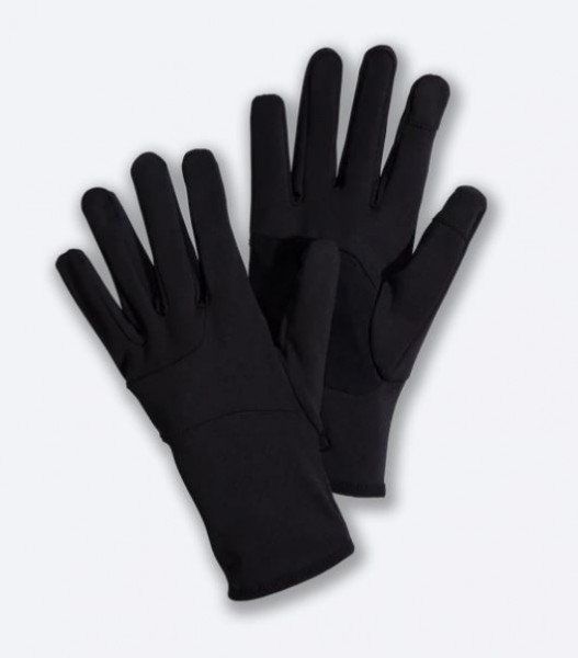 Fusion Midweight Glove