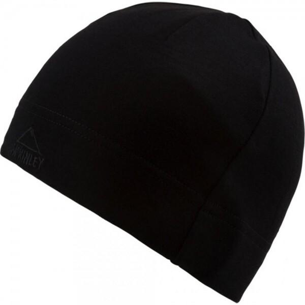 Mütze Varun