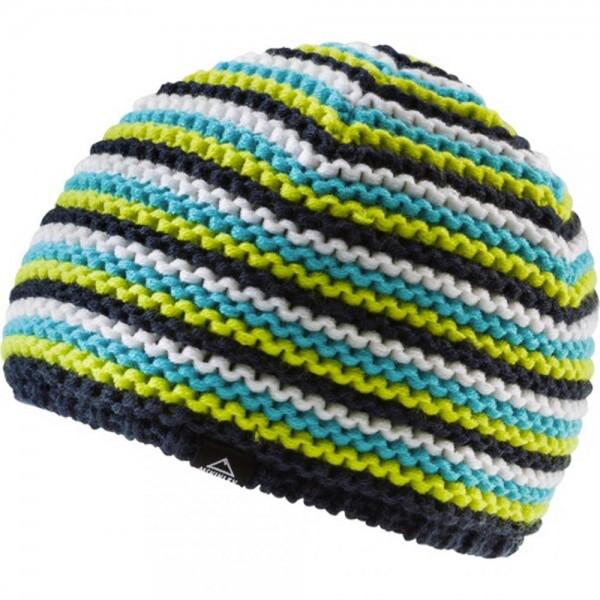 K-Mütze Erla II