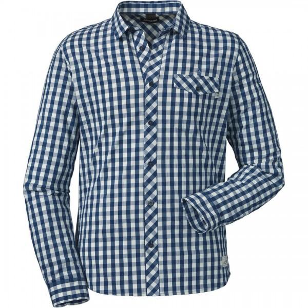 Shirt Miesbach1