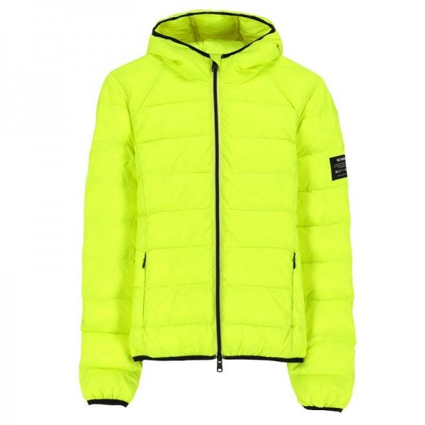 ASP Jacket Daunen Damen Jacke