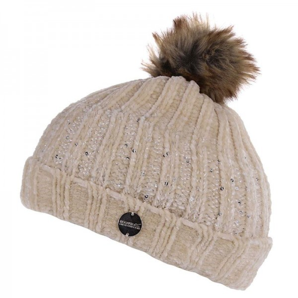 Lorelai Hat