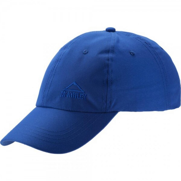 Cap New Tesslin