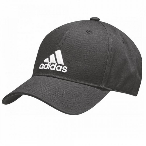 Adidas Classic 6-Panel Kappe