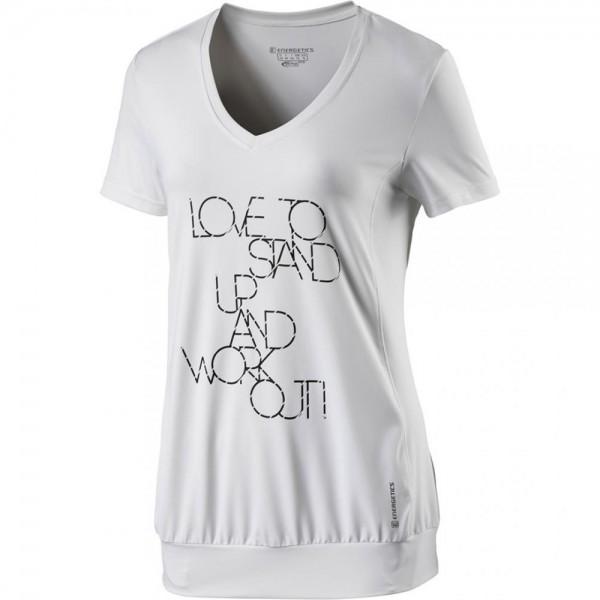 Damen T-Shirt Gapela