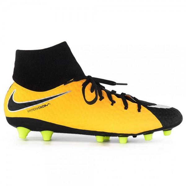 Nike Hypervenom Phelon 3 DF AGPRO Fußballschuh