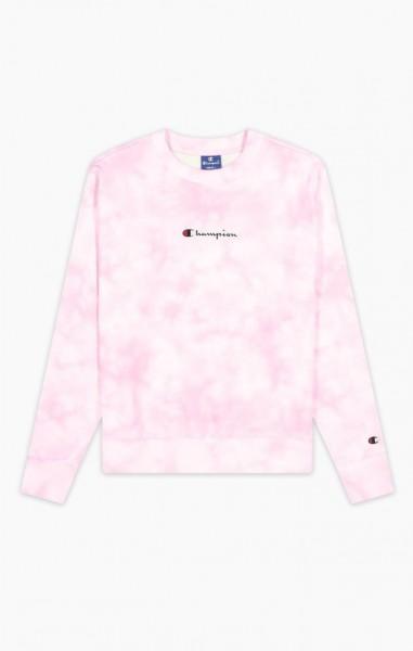 113935S21 Crewneck Sweatshirt
