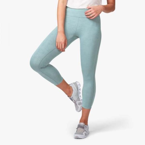 Tights 7/8 Damen Leggings