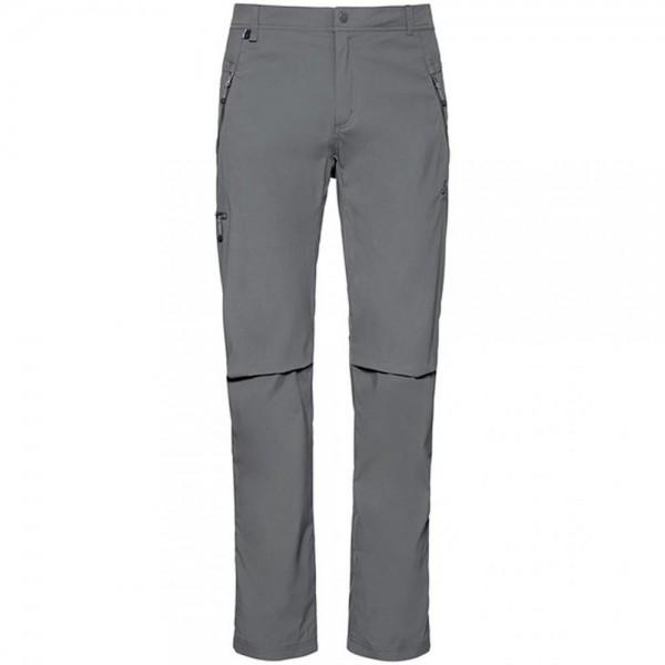 Pants WEDGEMOUNT