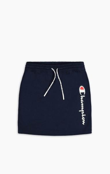 CHAMPION Skirt Rochester kurzer Damen Rock