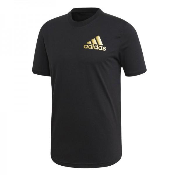SID Tee ct Herren T-Shirt