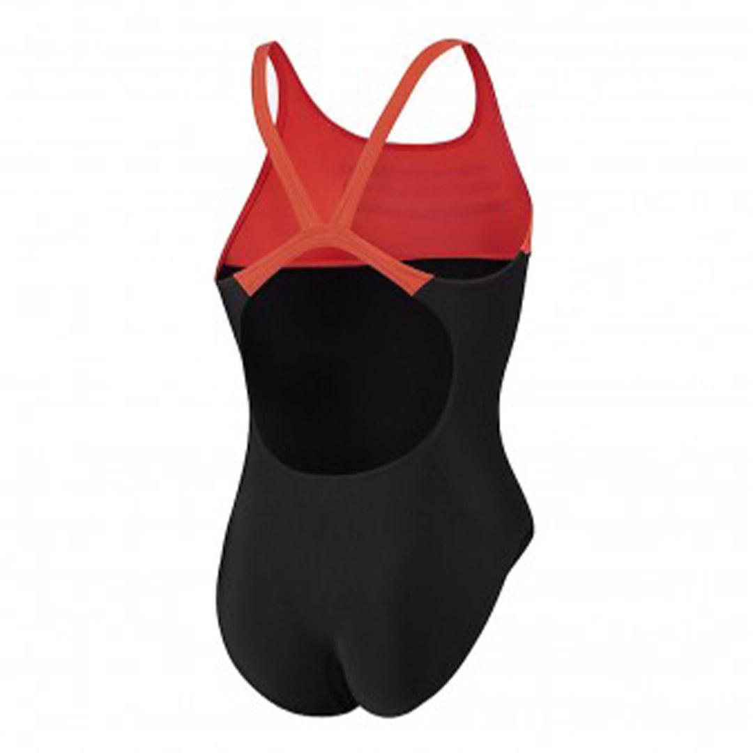Adidas Kinesics Damen Badeanzug