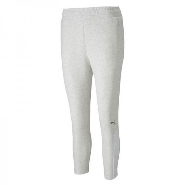 Evostripe Pants Damen Jogginghose