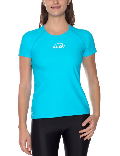 668122 UV 300 Shirt Loose Fit