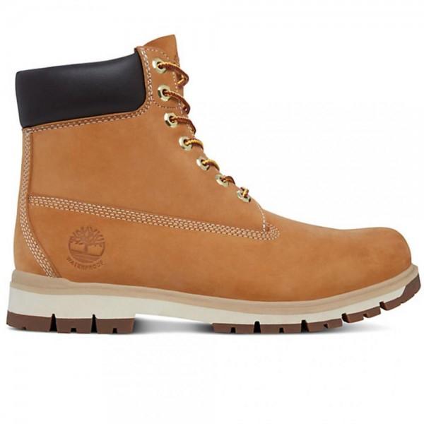 Radford 6IN Boot Waterproof Boots wasserdichte Herren Stiefel