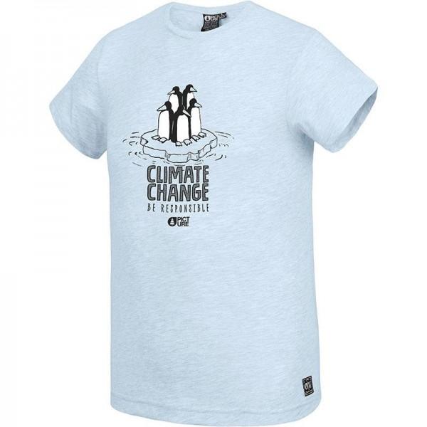 Timmiaq Tee Herren T-Shirt