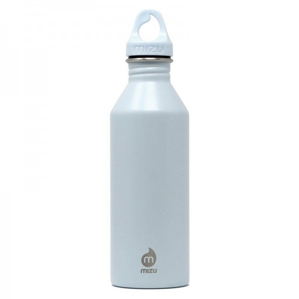M8 780 ml Trinkflasche