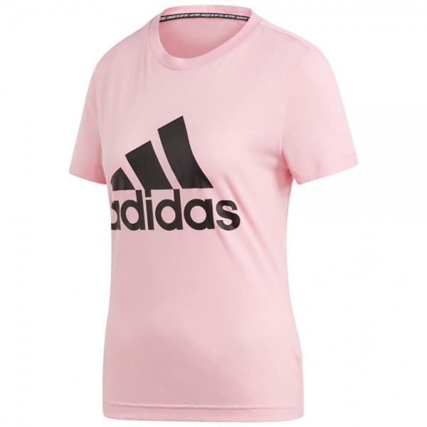 Adidas Must Haves Badge of Sport Tee Damen T-Shirt