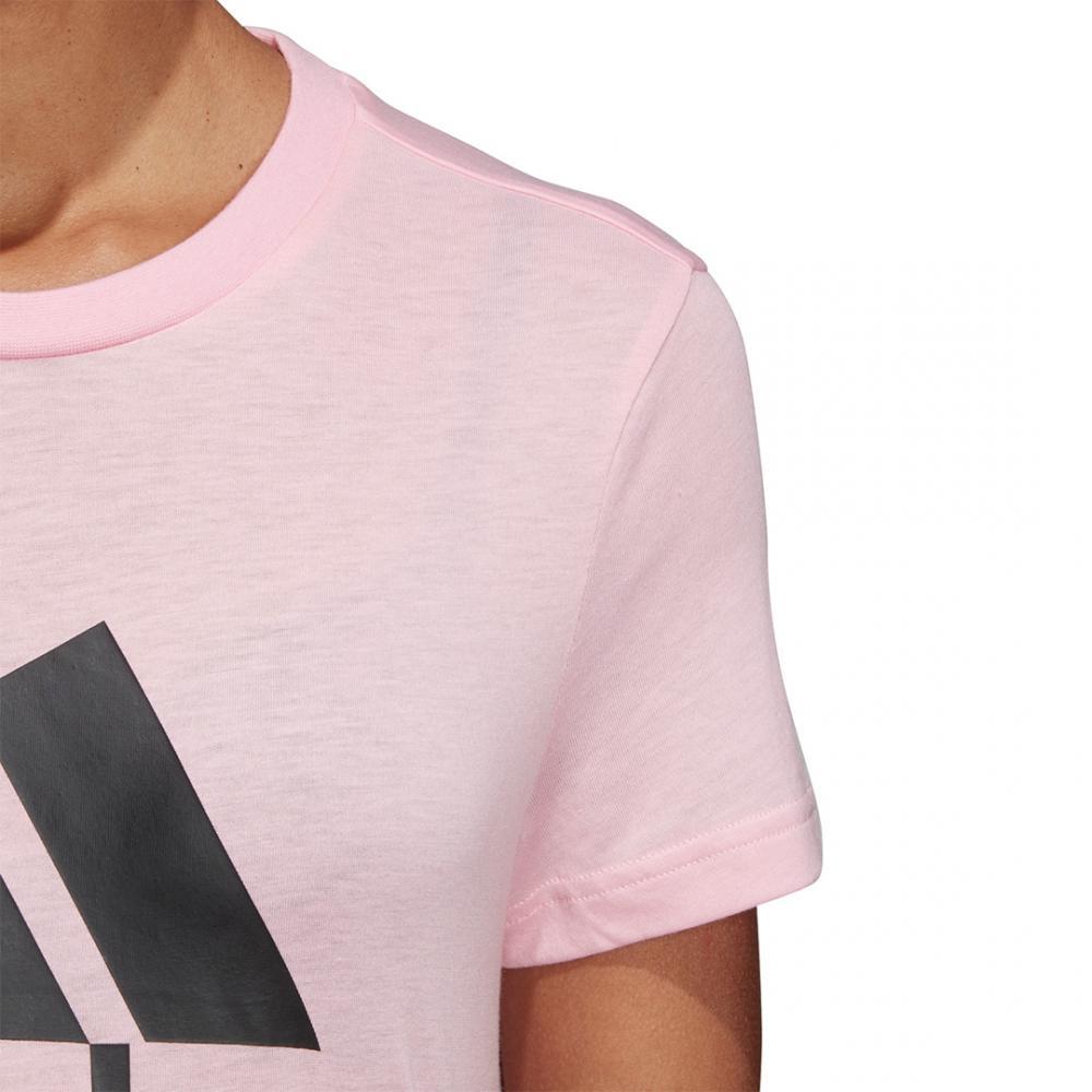 Adidas Adidas Must Haves Badge of Sport Tee Damen T Shirt
