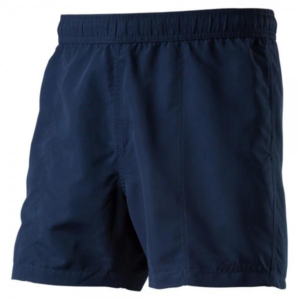 H-Shorts Ken