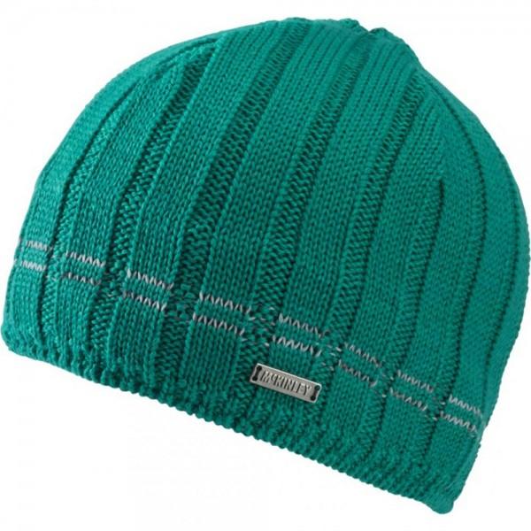 K-Mütze Silvian