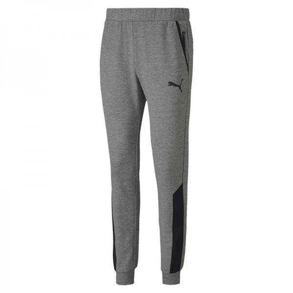 Ready To Go RTG Knit Pants Herren Jogginghose