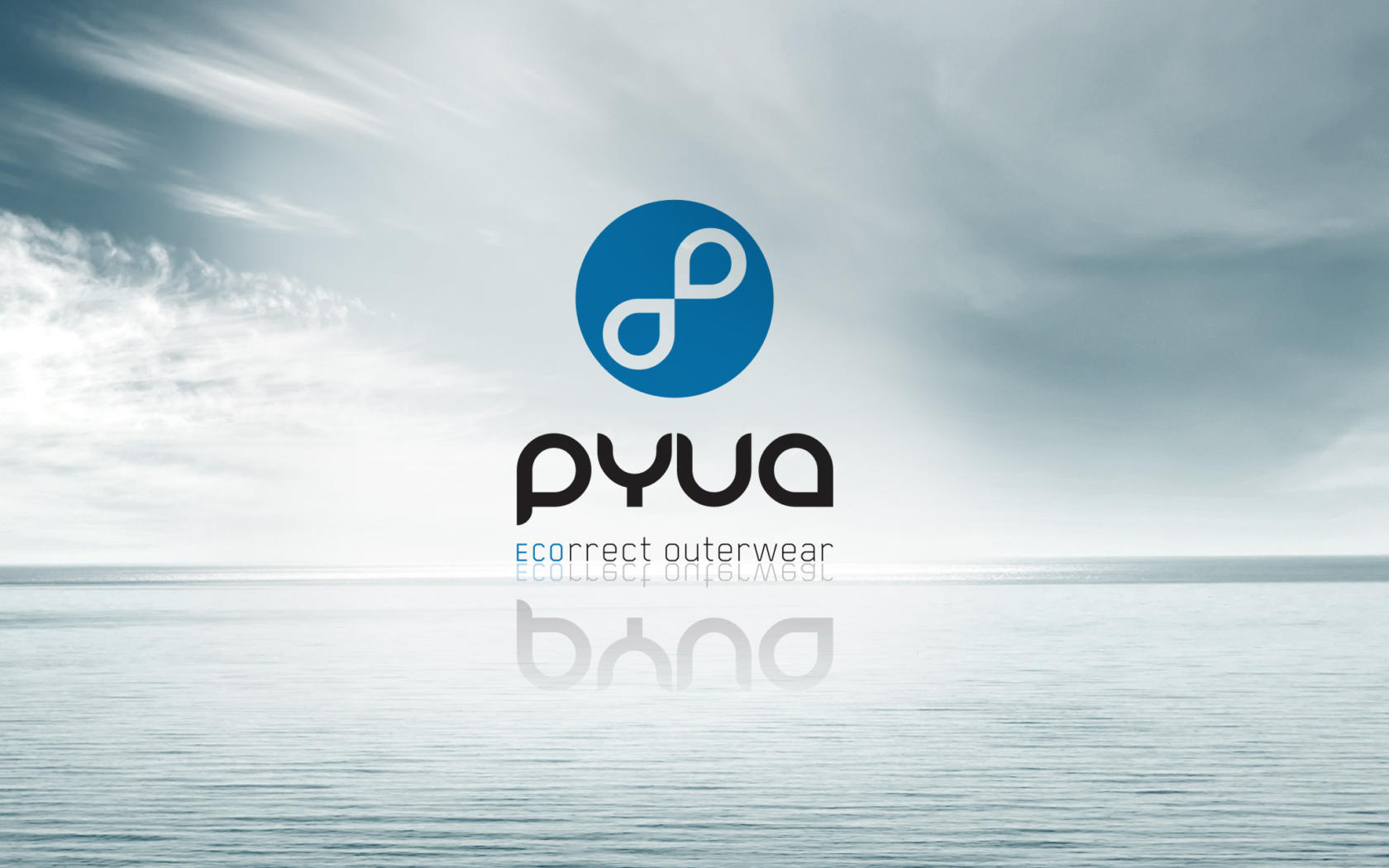 PYUA-Brandbook-Corporate_Design_00-1680x1050