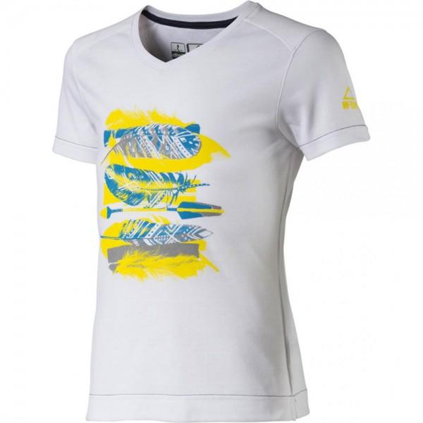 McKINLEY Mä T Shirt Zaba