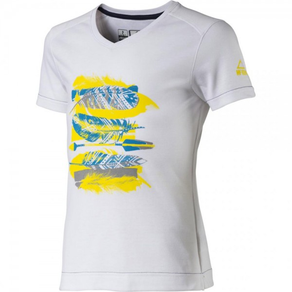 Mä-T-Shirt Zaba
