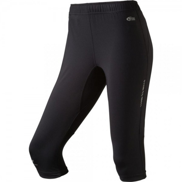 Tight Overknee Pelham II